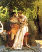 William Bouguereau_1850_L'Idylle.jpg
